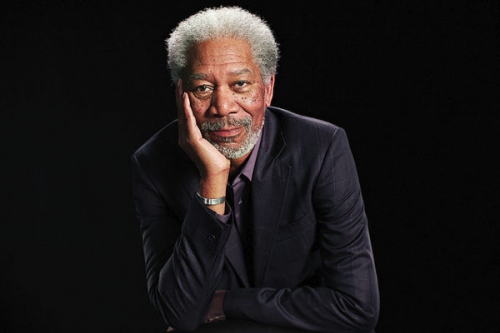 Morgan Freeman: a féreglyukon át I./8. Discovery HD Showcase 2017.01.12 16:30