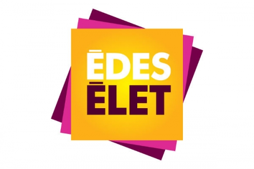 Édes élet 8. Super TV2 (HD) 2017.01.11 23:10