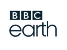 BBC Earth (HD) tv műsor