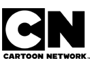 Cartoon Network/TCM