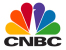 CNBC tv-műsor