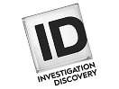 Investigation Discovery (HD) tv műsor