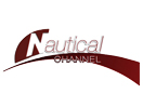 Nautical Channel (HD)