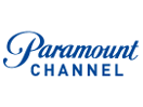 Paramount Channel (HD)