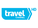 Travel Channel (HD) tv műsor