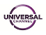 Universal Channel tv műsor