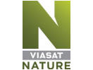 Viasat Nature tv műsor