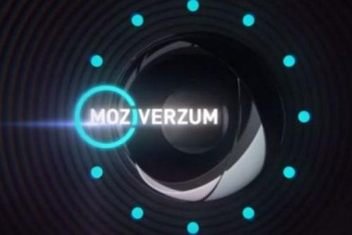 Moziverzum Oscar online stream élőben