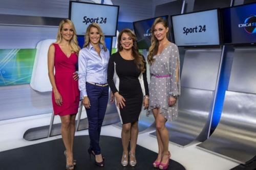Tv Musor Sportmusorok A Mai Napon