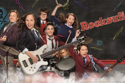 Nickelodeon Filme 2021
