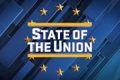 tv-műsor: State of the Union