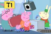tv-műsor: Peppa malac IV./1.