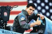 tv-műsor: Top Gun