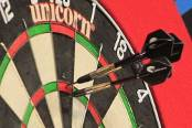 tv-műsor: Darts